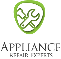 appliances repair brookline , ma