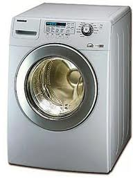 Washing Machine Repair Brookline