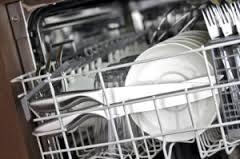 Dishwasher Repair Brookline