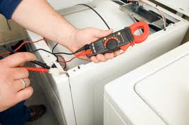 Dryer Repair Brookline