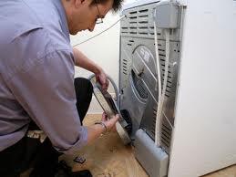 Washing Machine Technician Brookline